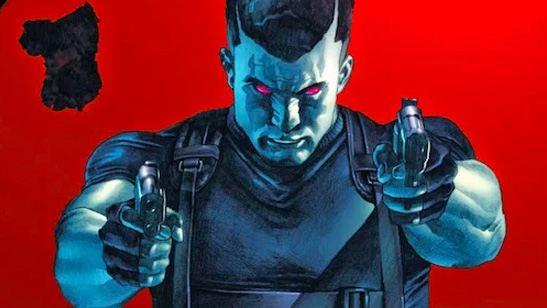 'Bloodshot': La nueva película de Vin Diesel ficha a un actor de 'Juego de Tronos'