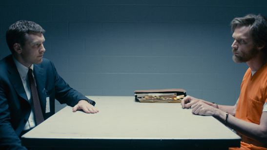 'Manhunt': la segunda temporada pondrá el foco en el terrorista Eric Rudolph