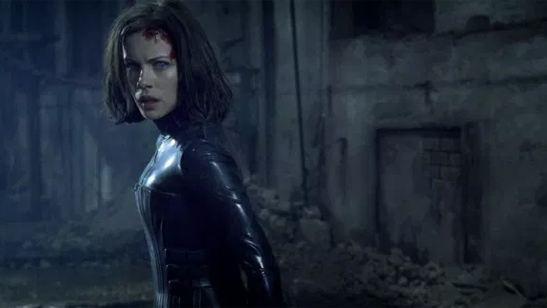 Kate Beckinsale declara que no hará más películas de 'Underworld'