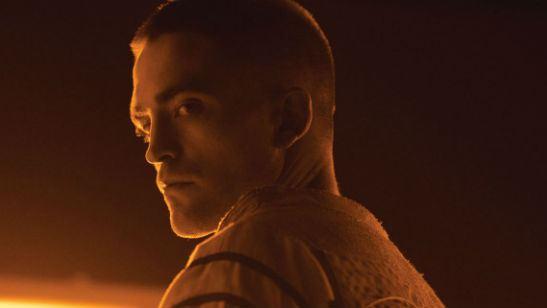 Primer tráiler de 'High Life', el sci fi espacial de Robert Pattinson