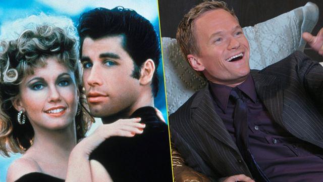 'Grease', 'Cómo conocí a vuestra madre', 'My Fair Lady'... Películas y series que no vemos igual con las 'gafas moradas'