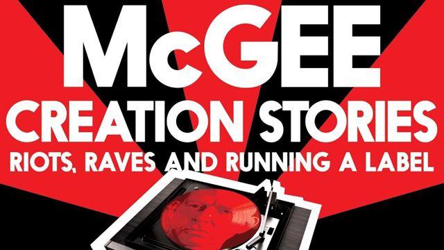 'Creation Stories': Danny Boyle e Irvine Welsh suman fuerzas en el biopic de Alan McGee, descubridor de Oasis