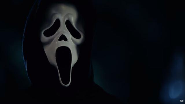 Tres años después, la tercera temporada de 'Scream' tiene fecha de estreno y tráiler