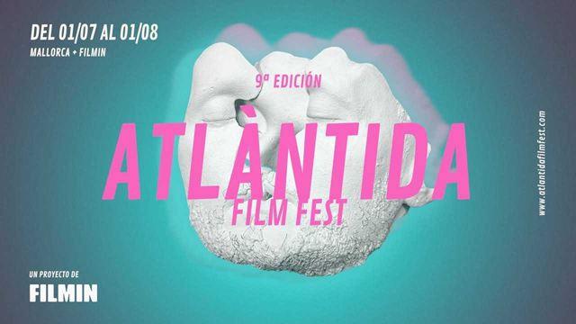 20 títulos imperdibles del Atlántida Film Fest 2019