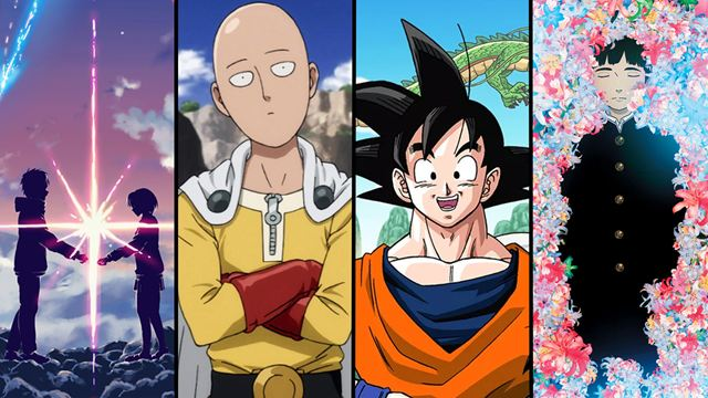 'Kodomo', 'shonen', 'josei'... Te damos todas las claves para adentrarte sin problemas en el mundo 'otaku'
