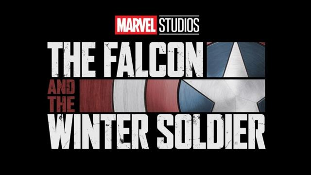 'The Falcon and the Winter Soldier': el guionista de 'John Wick' revela los primeros detalles del tono de la serie de Disney+