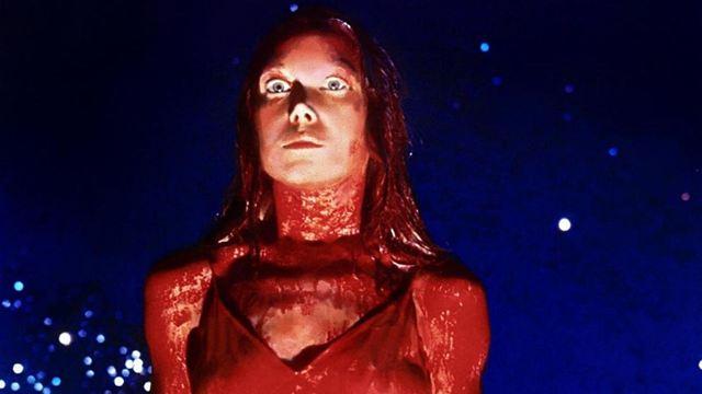 'Carrie' tendrá una nueva adaptación televisiva y su protagonista sufrirá cambios