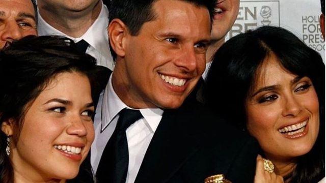 Silvio Horta, creador de 'Ugly Betty', ha sido encontrado muerto en Miami debido a un aparente suicidio