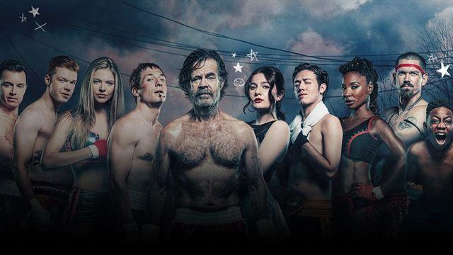 'Shameless' pone fecha a su desenlace y renueva por una temporada 11 que también será la última