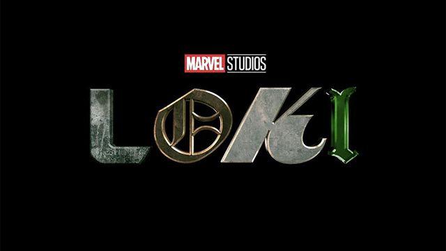 'Loki': tráiler, fecha de estreno y todo lo que sabemos de la serie de Disney+ protagonizada por Tom Hiddleston