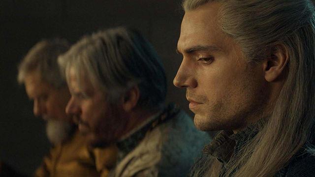 'The Witcher' empieza a rodar su segunda temporada este mes y ya tiene a su primer nuevo fichaje