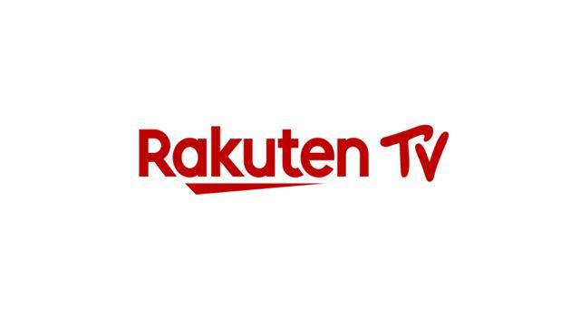 Rakuten TV ofrece más de 100 películas de forma gratuita