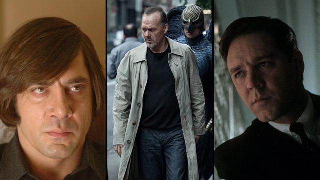 Películas ganadoras del Oscar que ver durante la cuarentena en Netflix, HBO y Amazon Prime