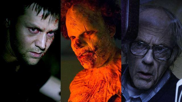10 películas de terror desconocidas para ver en Netflix, Amazon Prime Video y Filmin