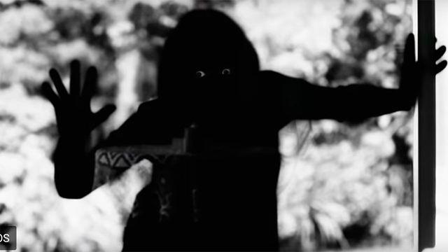 'Ju-On: Origins': Netflix lanza el tráiler de la serie basada en la película de terror 'La Maldición'