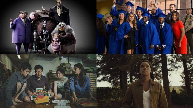 Todos los estrenos de películas y series en Amazon Prime Video, Movistar+ y Filmin del 18 al 24 de mayo