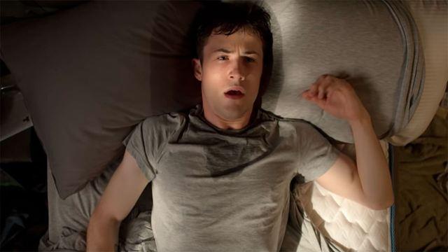 'Por trece razones' (Netflix): Clay está listo para revelar secretos en el tráiler de la última temporada