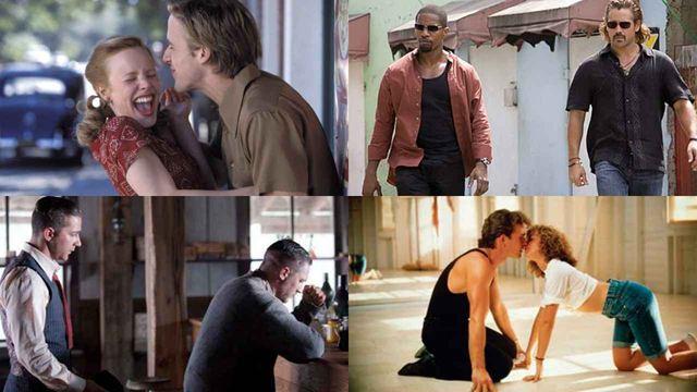 20 parejas de actores que se odiaban mientras trabajaban juntos