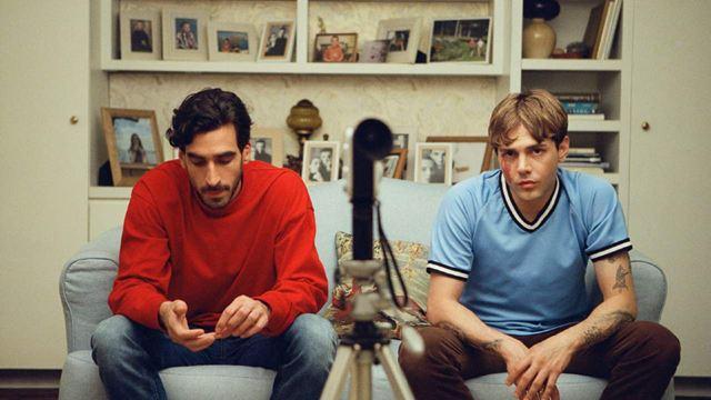 De 'Matthias & Maxime' a 'Yo maté a mi madre': las películas de Xavier Dolan