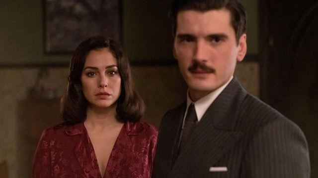 Estrenos Netflix: Las series que se estrenan del 29 de junio al 5 de julio
