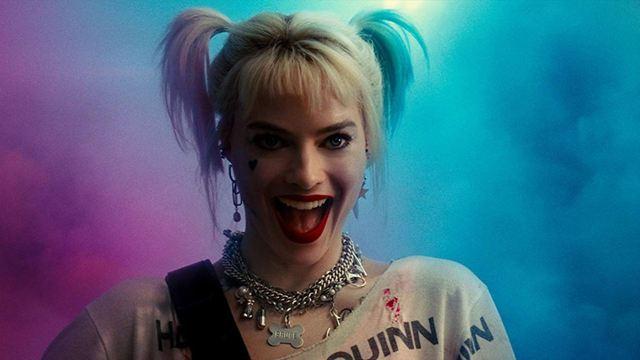 'Piratas del Caribe 6': Margot Robbie se enrola en la nueva aventura de la saga de Disney
