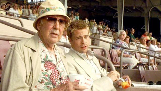 Muere a los 98 años Carl Reiner, histórico de la comedia de EE.UU, actor, guionista y director
