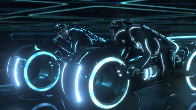 'Tron 3', ¿definitivamente en marcha en Disney con Jared Leto como protagonista?