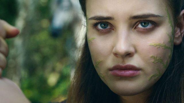 'Maldita' (Netflix) y otras 8 series 'sci-fi' y de fantasía lideradas por mujeres
