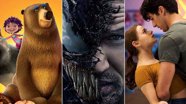 Estrenos Netflix: Las películas que llegan del 20 al 26 de julio