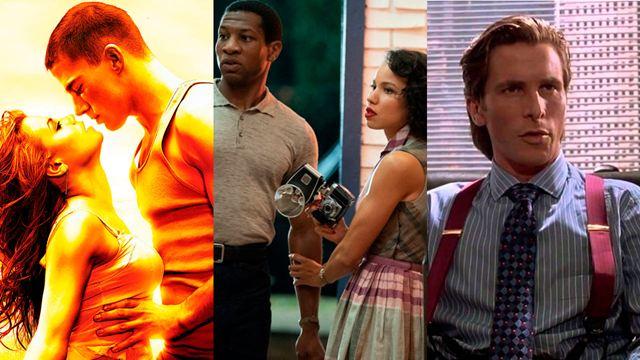 Estrenos HBO de agosto 2020: Todas las películas y series