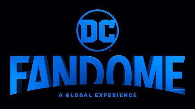 'The Flash', 'Aves de presa', 'Liga de la Justicia': prepárate para la DC FanDome con el primer tráiler del evento de DC