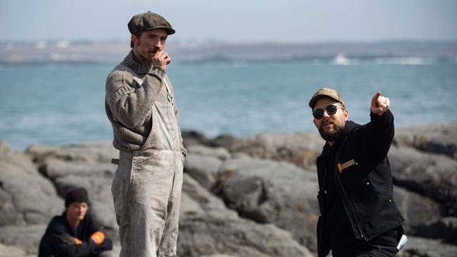 'The Northman': Comienza en Irlanda el rodaje de lo nuevo del director de 'El faro'