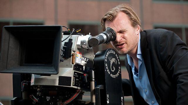 'Tenet', 'El Caballero Oscuro', 'Origen', 'Interstellar', 'Memento': las películas de Christopher Nolan, ordenadas de peor a mejor