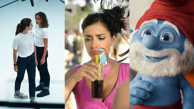 Estrenos HBO del 7 al 13 de septiembre: Todas las series y películas