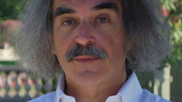 Eugène Green, expulsado del Festival de San Sebastián por negarse a llevar mascarilla