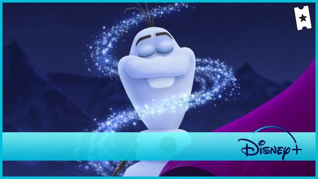 'Érase una vez un muñeco de nieve' de 'Frozen' y otros 10 cortos de Disney+ que merecen muchísimo la pena