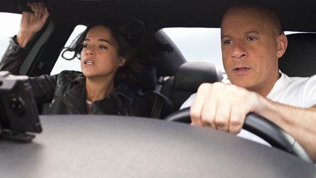 'Fast & Furious 10' y 'Fast & Furious 11', ambas dirigidas por Justin Lin, serán el final de la saga
