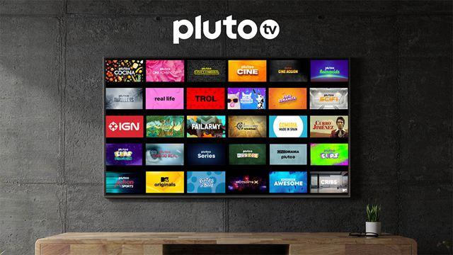 Pluto TV: todas las películas y series gratis que vas a encontrar desde hoy en la nueva plataforma de 'streaming'