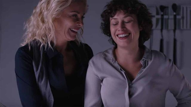 'Madres' (Amazon): tráiler y fecha de estreno de la temporada 2 de la serie que arrasó en confinamiento