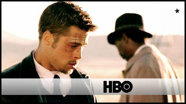 Estrenos HBO: Las películas del 2 al 8 de noviembre