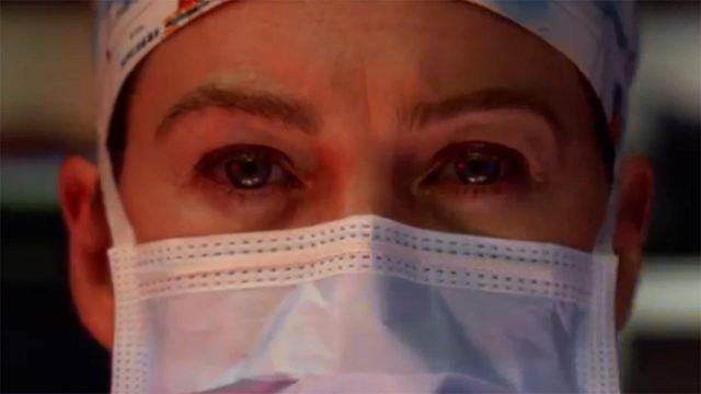 'Anatomía de Grey' estrena su temporada 17 con un regreso completamente IMPENSABLE