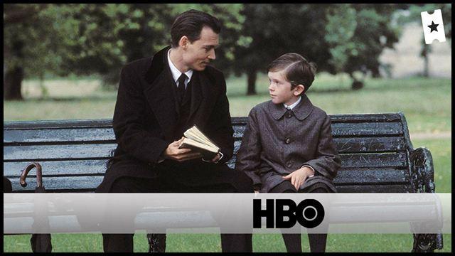 Estrenos HBO: Las 26 películas que llegan del 23 al 29 de noviembre