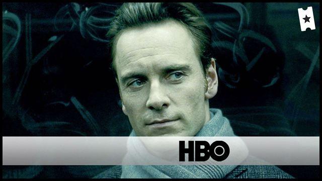 Estrenos HBO: Las películas y series del 30 de noviembre al 6 de diciembre