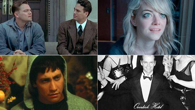 10 películas con final abierto y su posible explicación