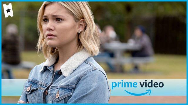 Amazon Prime Video estrenará en exclusiva 'Cruel Summer', una serie de suspense psicológico poco convencional