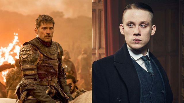 'Against the Ice': Nikolaj Coster-Waldau ('Juego de Tronos') y Joe Cole ('Peaky Blinders') intentarán sobrevivir en lo nuevo de Netflix