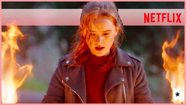 'Destino: La saga Winx' (Netflix): 5 preguntas que debe resolver la temporada 2