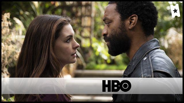 Estrenos HBO: Todas las películas que llegan en febrero de 2021