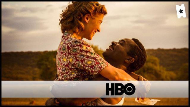 Estrenos HBO: Las series y películas del 8 al 14 de febrero