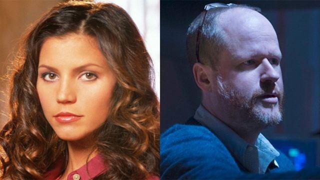 """El infierno tras las cámaras de 'Buffy, Cazavampiros': Nuevas acusaciones contra Joss Whedon por su trato """"tóxico, hostil y abusivo"""""""